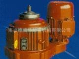 批发起重配套件 供应电动葫芦电机 双速电机 ZDS