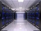 利联科技:无锡BGP服务器租用保障网站安全