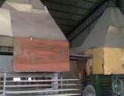 出租或出售 327收费站西1000米 面积 4500平米