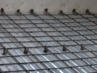丰台区二军制作钢结构夹层/钢结构阁楼隔层搭建