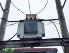 高速公路肥东县城出口新建厂房 有独立变压器和大院