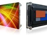 深圳市星光彩P1.25小间距LED显示屏