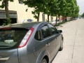 福特 福克斯两厢 2012款 1.8 自动 时尚型