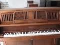 鞍山二手纯进口钢琴低价出售