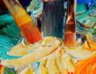 上海美术培训课程 互动课程紧贴整体课程脉络