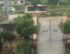 葛店开发区建设大道旁 厂房 1500平米