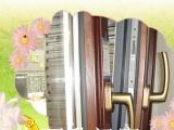 厂家直销长期提供定制防音隔热断桥铝合金门窗铝木门窗阳光房
