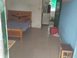 区医院附近 凌铁小区 3室 1厅 80 整租凌铁小区