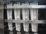 广州品牌好的大型食用颗粒冰机批售-价格合理的方块制冰机