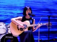 深圳罗湖区吉他学习培训 吉他弹唱指弹零基础高效教学