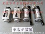 杭州冲床油泵维修,电磁阀配件-IHI电动黄油泵等