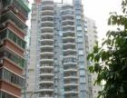 白鹭洲公园 建东大厦2006年高层看湖舒适3房5500元/月