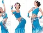 海口大量民族舞蹈服 古代汉服 合唱服出租