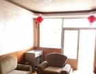 南大街-芝罘安乐胡同2室2厅1卫1500元