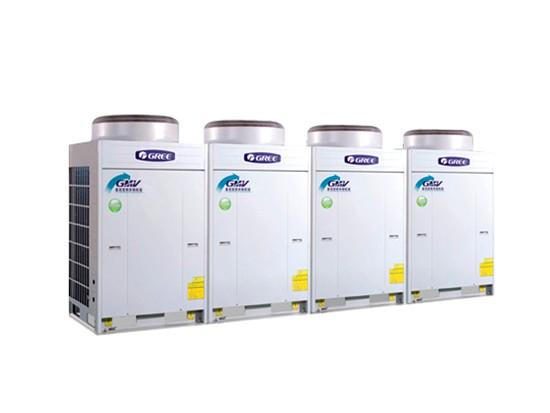 天津安装销售家用商用中央空调公司