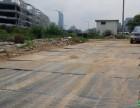 南京钢板出租/南京垫路钢板租赁