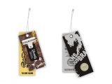 厂家直销专业生产吊牌、童装吊牌、塑料吊牌 高档吊牌批发