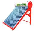 鹤壁修太阳能的鹤壁新区上门维修太阳能电话