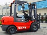 二手合力3吨,5吨,10吨叉车出售,二手叉车出售