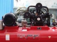 活塞式空压机 风机 打风机 空气压缩机螺杆机出租出售维修