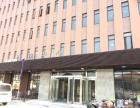 9號線九亭站+恒瑞中心270平全新精裝修拎包辦公