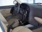 现代伊兰特-三厢2008款 1.6 手动 贵雅型 高端大气之选