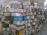 广州市电池UPS全天上门回收
