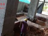 广州加固公司对于外包钢加固有要求