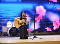 深圳罗湖专业培训机构学古筝 学钢琴 学吉他一对一上课