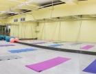 福州全数字智能健身,福州跃动365智能健身中心