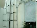 阿尔卡迪亚荣景园 精装一室 家具家电齐全干净整洁 随时看房