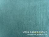 长期生产 右斜弹力赛若纺竹节布 全棉色织竹节布 弹力布