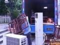渝北汽博中心专业办公室搬迁 办公资料搬运 办公桌椅拆装