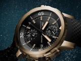 焦作高价名表回收规格 二手腕表回收 免费上门取货