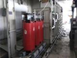 嘉兴废旧设备回收,变压器 配电柜回收