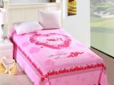 赶集地摊热卖纯棉布料床单酒店床上用民族风品牌床褥单