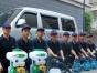 扬州江都区安洁害虫防治中心专业灭害虫,臭虫,蚂蚁
