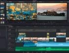 宁波各类视频拍摄剪辑后期制作