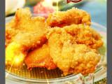 台北鸡排加盟流程