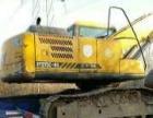三一 SY235C9 挖掘机          三一215挖掘机