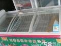 低价出售二手空调 中央空调 吸顶机等各类旧家电