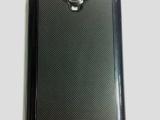 i9500背夹电池.带皮套手机充电器.S