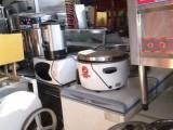 洛阳酒店用品回收 洛阳二手空调回收,洛阳电器回收