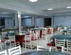大型会议室集灯光音响LED大屏用餐住宿于一体