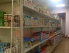 龙华新区仓储货架仓库货架 精品展示柜 超市货架 角钢货架