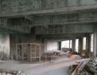 河东路上段临街 三楼整层出租 440平米