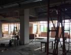 众创空间全新精装办公室拎包入住可注册公司