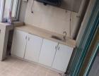 大自然二期 1室1卫1厨1阳台 全新装修