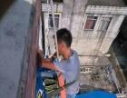 专业安装制作维修广告招牌,室内外广告,高空吊装,焊接工程