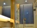 漠河25区人大楼 2室1厅 88平米 精装修 押二付一